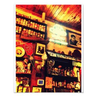 Manuel's Tavern Photo