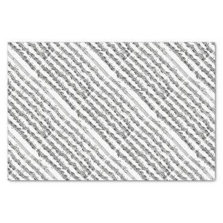 Manuscrito de la música de la habitación del papel de seda pequeño