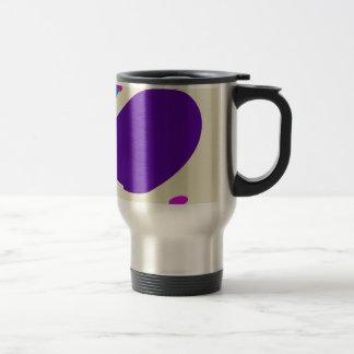 Many Blessing Modern Joyful Sense Variations 20 15 Oz Stainless Steel Travel Mug