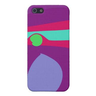 Many Blessing Modern Joyful Sense Variations 30 iPhone SE/5/5s Case