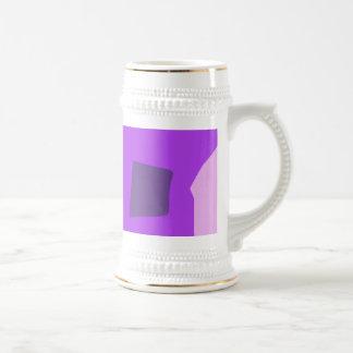 Many Blessing Modern Joyful Sense Variations 35 18 Oz Beer Stein