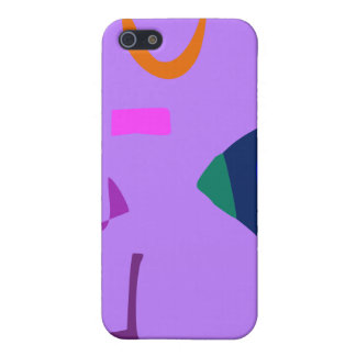 Many Blessing Modern Joyful Sense Variations 45 iPhone SE/5/5s Cover
