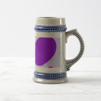Many Blessing Modern Joyful Sense Variations 8 18 Oz Beer Stein