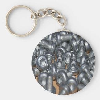 many drews keychain