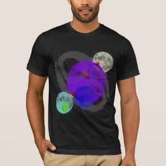 Many Moons T-Shirt