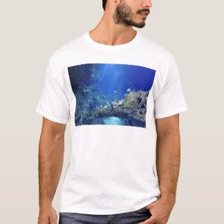 Many Sea Fishes T-Shirt