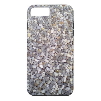 Many small stones iPhone 8 plus/7 plus case