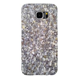Many small stones samsung galaxy s6 case