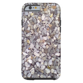 Many small stones tough iPhone 6 case