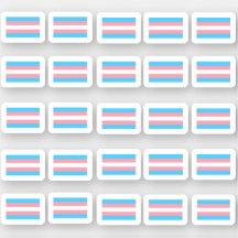 ERSSWUQMY Fu/ßball Club Flagge doppelseitig Flaggen Bar Schlafzimmer Dekoration H/ängende Flaggen