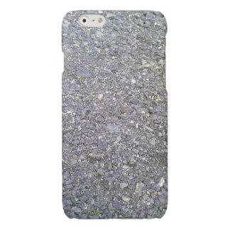 Many Stone Glossy iPhone 6 Case