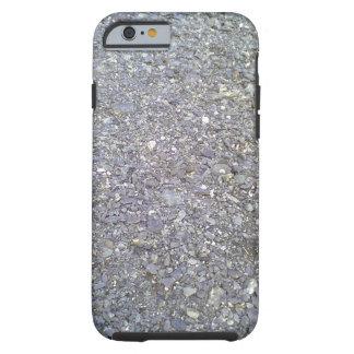 Many Stone Tough iPhone 6 Case