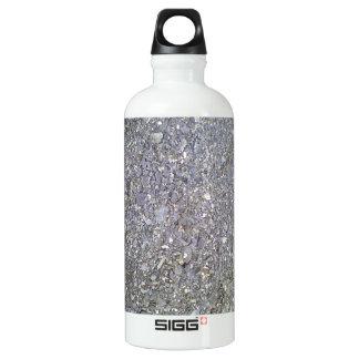 Many Stone Water Bottle
