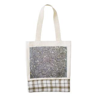 Many Stone Zazzle HEART Tote Bag