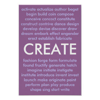 Music Education Posters | Zazzle
