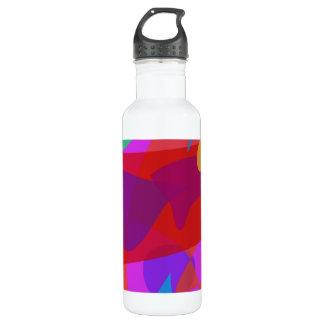 Many Winds 24oz Water Bottle