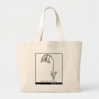 Manypeeplia Upsidownia. Bag