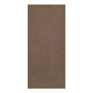ManyThanks BROWN CHOCOLATE BACKGROUNDS WALLPAPERS Rack Card