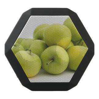 manzana altavoz