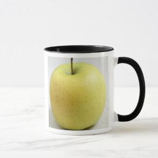 Manzana de oro de Lemosín - Francia - AOC para
