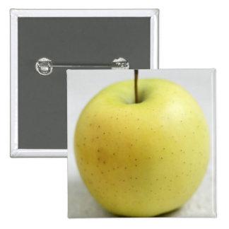 Manzana de oro de Lemosín - Francia - AOC para Pin