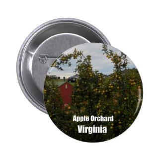 Manzanar Virginia Pins