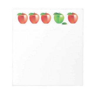 Manzanas Bloc