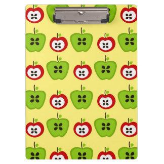 Manzanas en Background.jpg amarillo