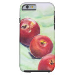 Manzanas, Funda De iPhone 6 Tough