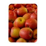 Manzanas Iman