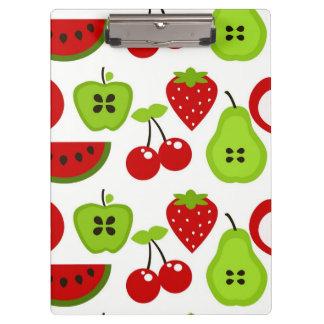 Manzanas, peras, cerezas, Watermelon.jpg