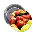 Manzanas Pin