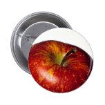 Manzanas Pins