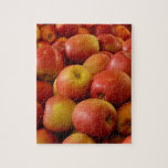 Manzanas Puzzle Con Fotos