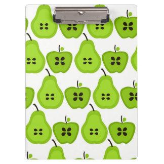 Manzanas y Pears.jpg