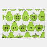 Manzanas y Pears.jpg Toalla