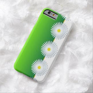 Manzanilla Funda De iPhone 6 Barely There
