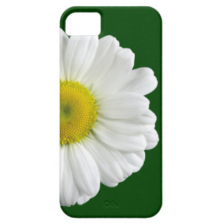 Manzanilla iPhone 5 Case-Mate Protector