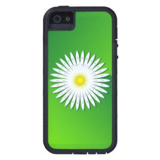 Manzanilla iPhone 5 Case-Mate Carcasa