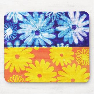 manzanilla mouse pads