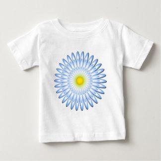 Manzanilla T-shirt