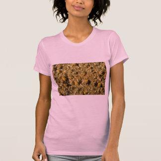Manzanilla Camisetas