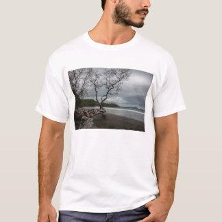 Manzanillo T-Shirt