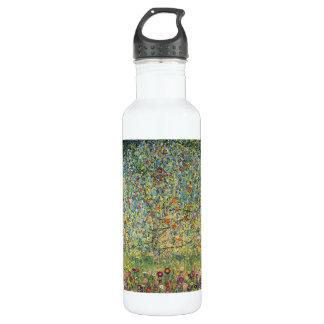 Manzano De Gustavo Klimt