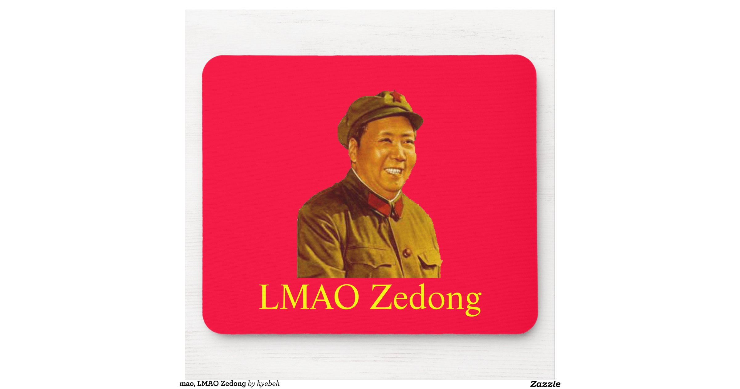 mao zedong a despotic ruler White paper 1992: tibet - its ownership and human rights situation: the dalai lama sent a telegram to chairman mao zedong noble and descendant of the ruler.