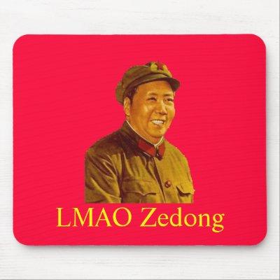 mao_lmao_zedong_mousepad-p144390857999156220trak_400.jpg
