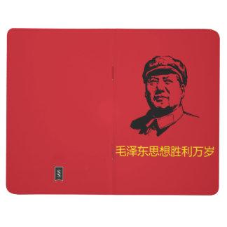 Maoist Notebook