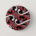 maori designs button