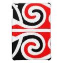 maori designs tribal art for you