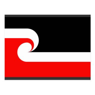 Maori, New Zealand Post Cards